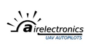 ap_airelectronics_300x300