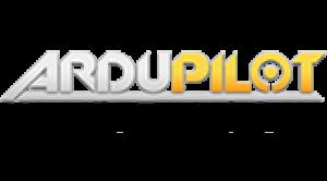 ap_ardupilot_300x300