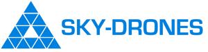 ap_sky-drones_300x300