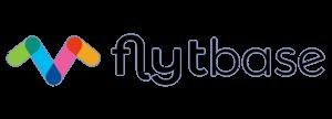 sw_flytbase_300x300
